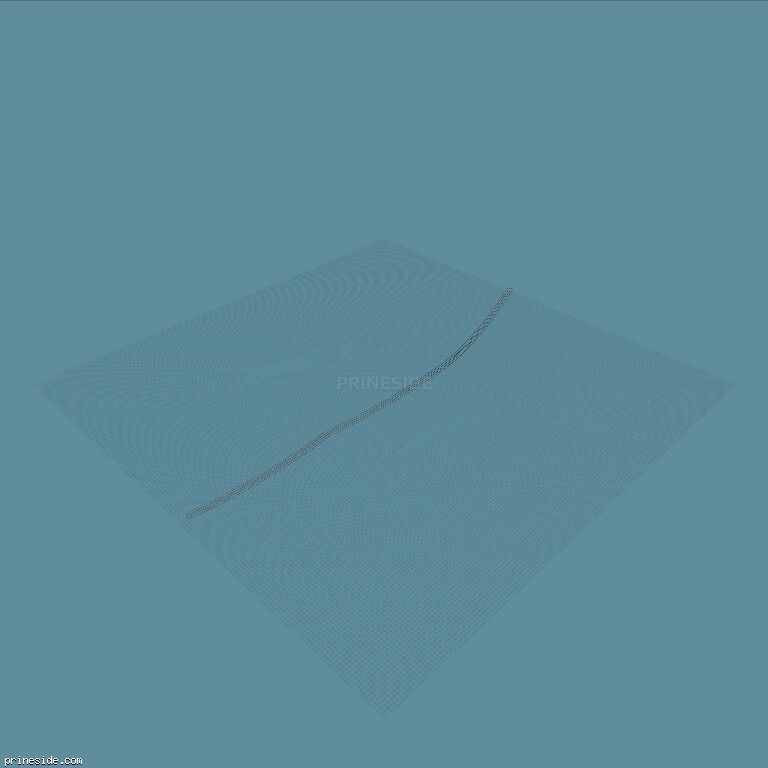 Part wired community (vgsN_telewire02) [7076] on the dark background