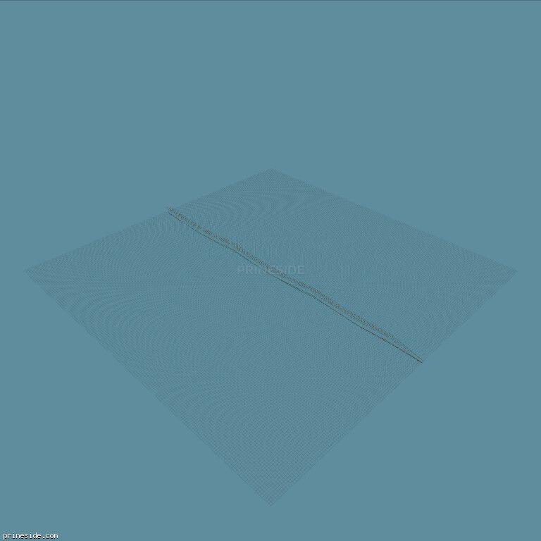 vgsN_telewire10 [7081] on the dark background