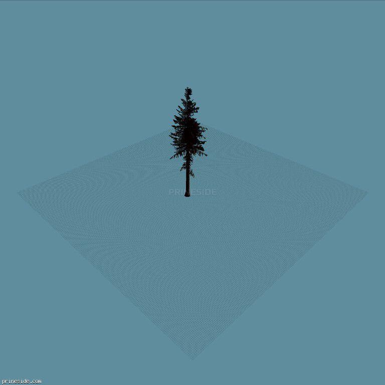 veg_largefurs03 [722] on the dark background