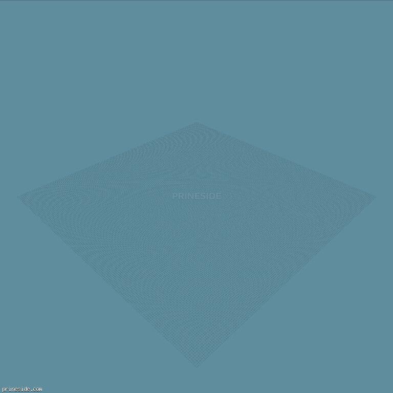 vgsNelec_fence_04a [7377] on the dark background
