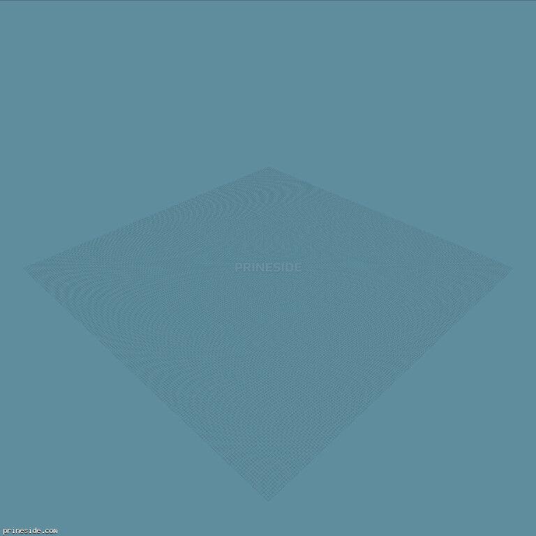 vgsNelec_fence_01a [7380] on the dark background