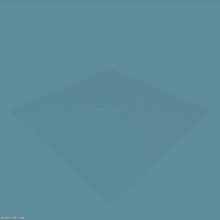 vgsNelec_fence_05a [7381] on the dark background
