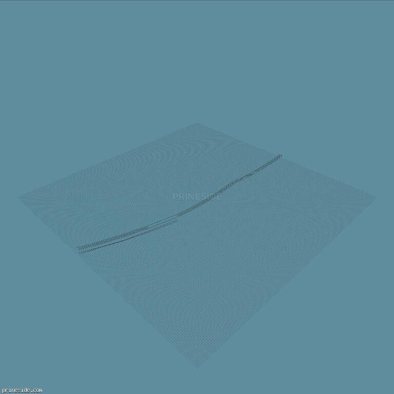 vegastwires04 [7565] on the dark background
