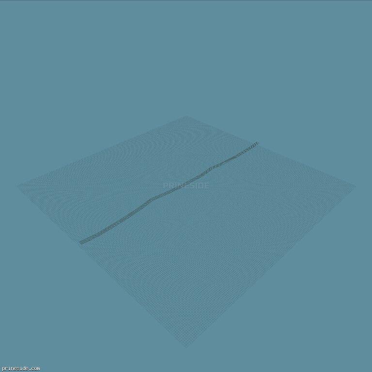 vegastwires07 [7568] on the dark background