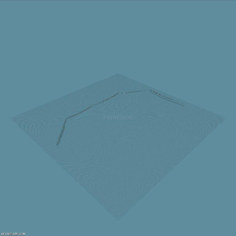 vegastwires16 [7578] on the dark background