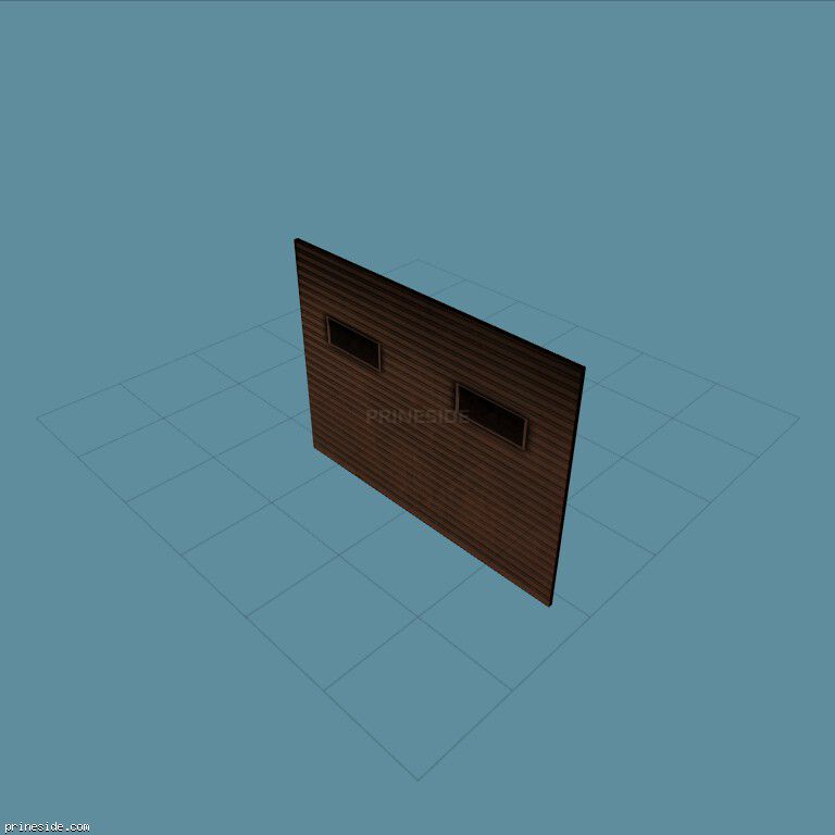 vgwbom2 [7707] on the dark background