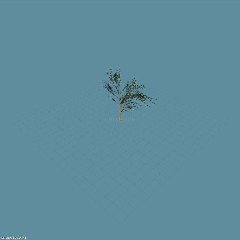 Elmwee_hism [781] on the dark background