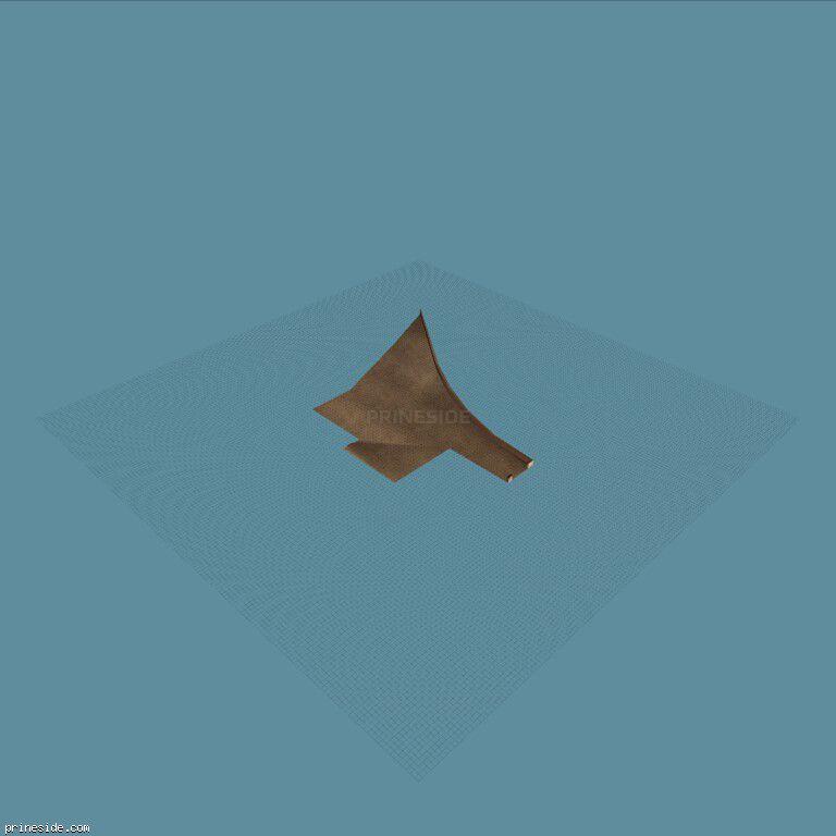 vegasSedge11 [8043] на темном фоне