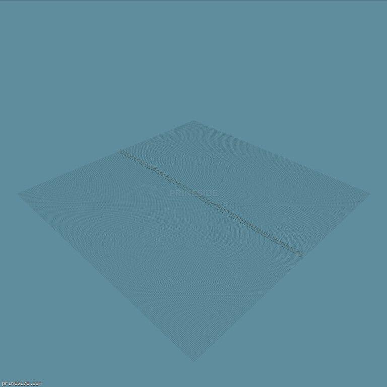 vgstwires20_lvs [8081] на темном фоне