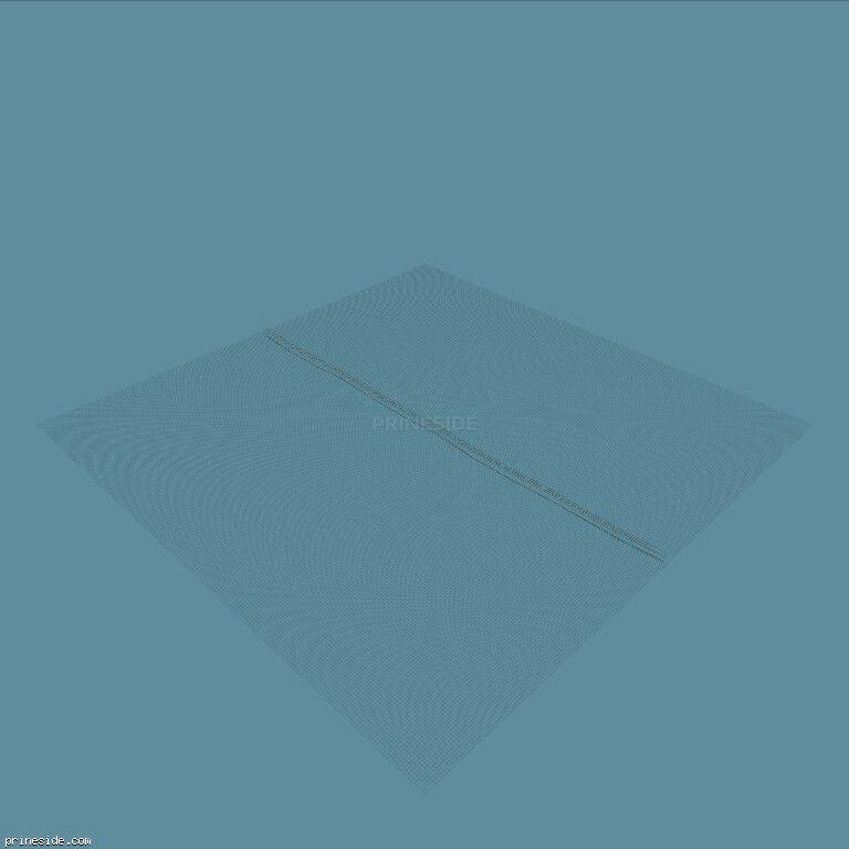 vgstwires21_lvs [8082] на темном фоне