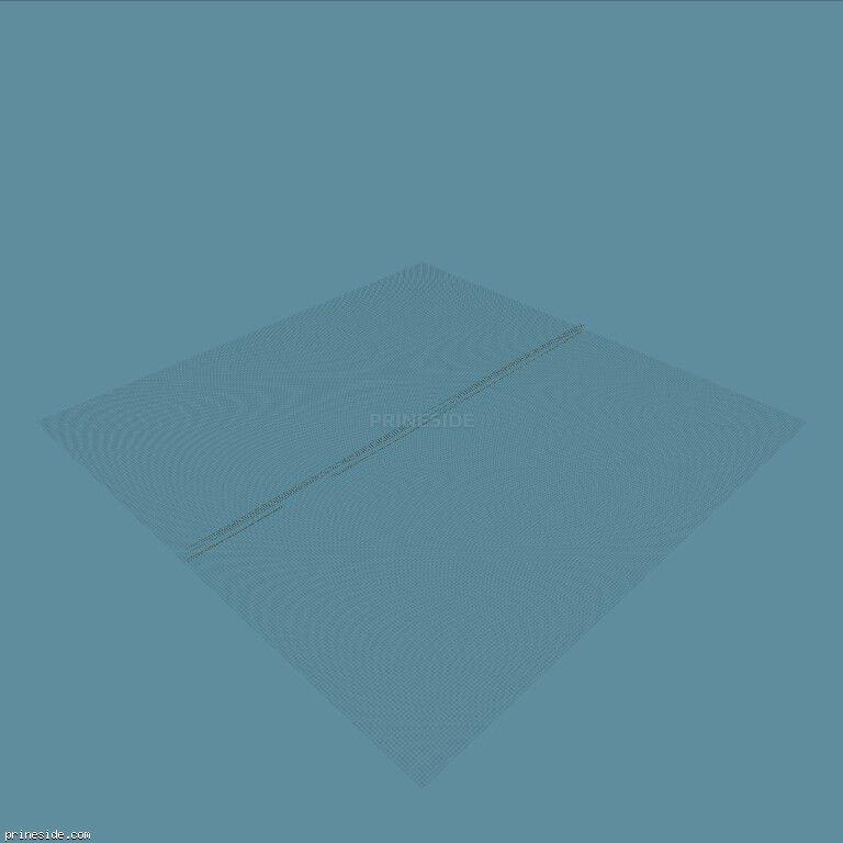 vgstwires24_lvs [8084] on the dark background