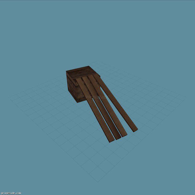 jumpbox01_lvs01 [8302] на темном фоне