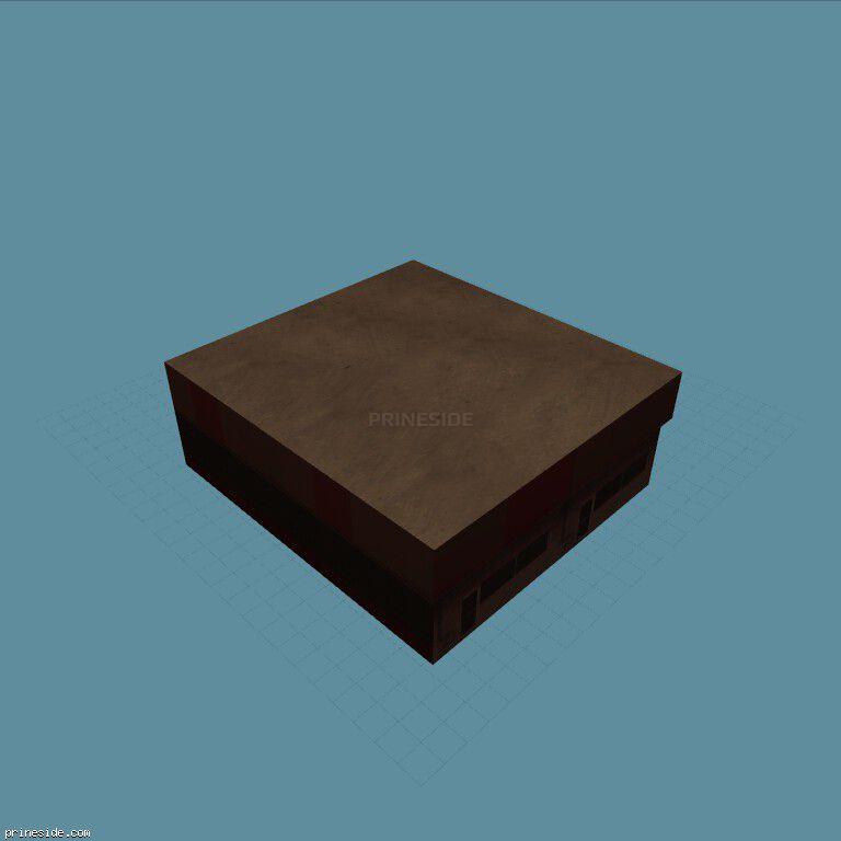 genshop01_lvs [8508] on the dark background