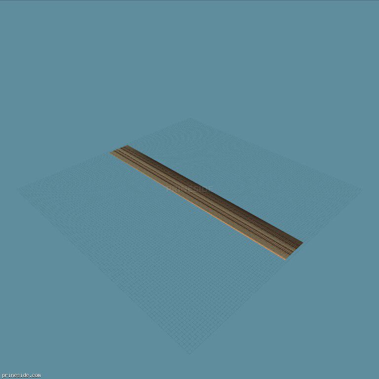 vgsrailroad05 [8540] на темном фоне