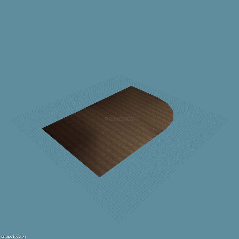 vgsEland21_lvs [8553] on the dark background