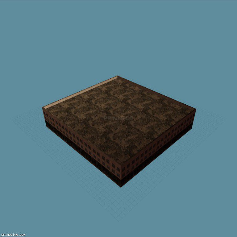 vgsEbuild09_lvs [8570] on the dark background