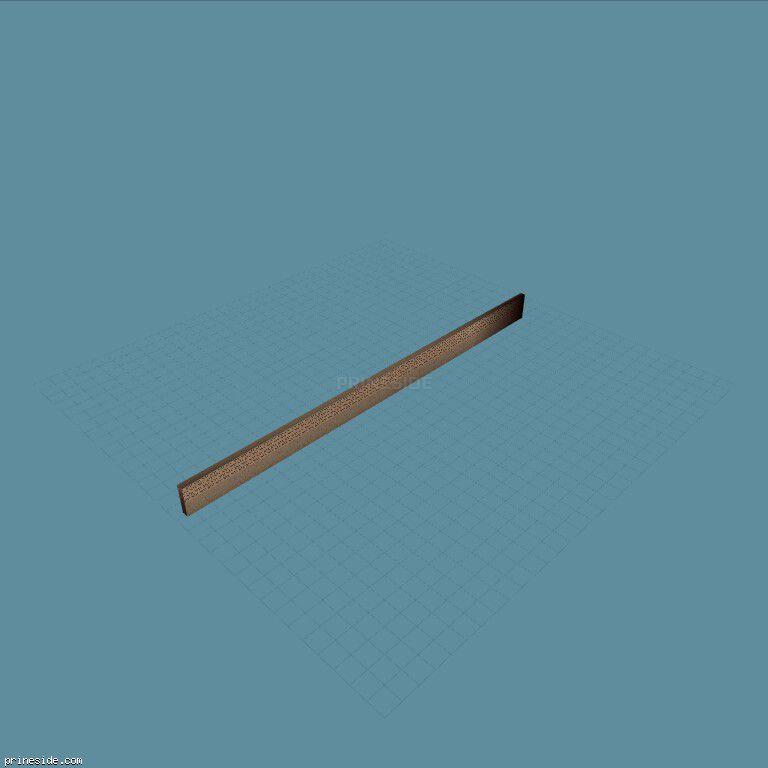 shbbyhswall11_lvs [8659] on the dark background