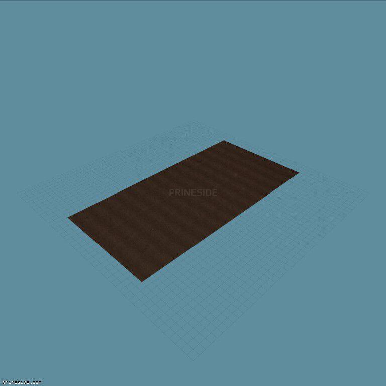 gnhtelgrnd_lvs [8661] on the dark background