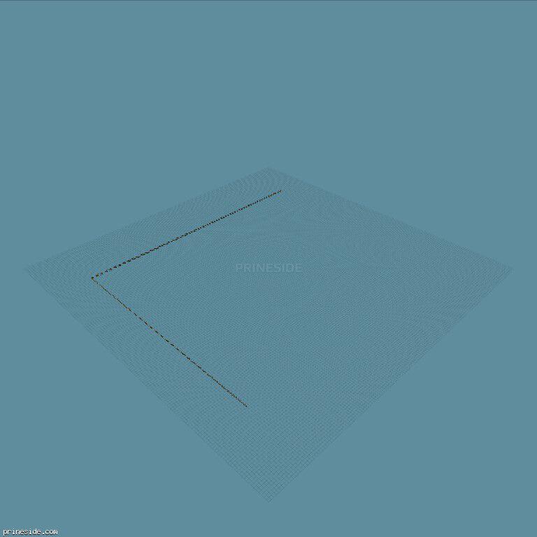 chnatwnfnc02_lvs [8680] на темном фоне
