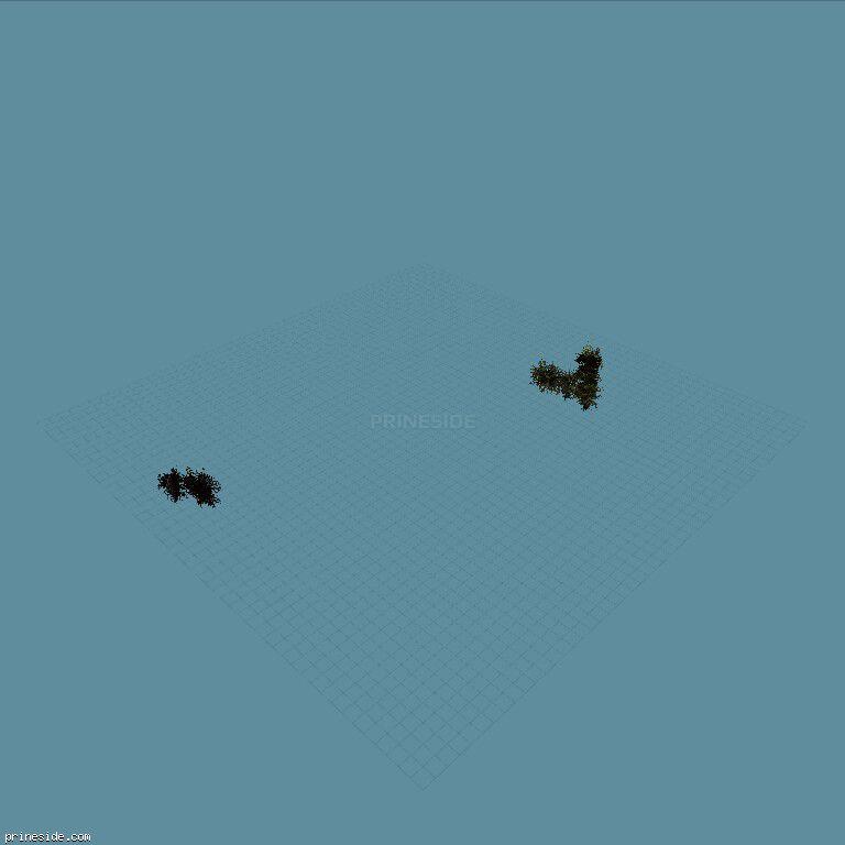 pirtetrees03_lvS [8837] on the dark background
