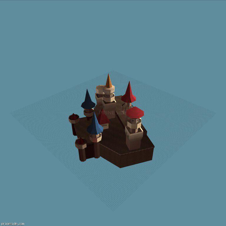 excalibur03_lvS [8882] на темном фоне