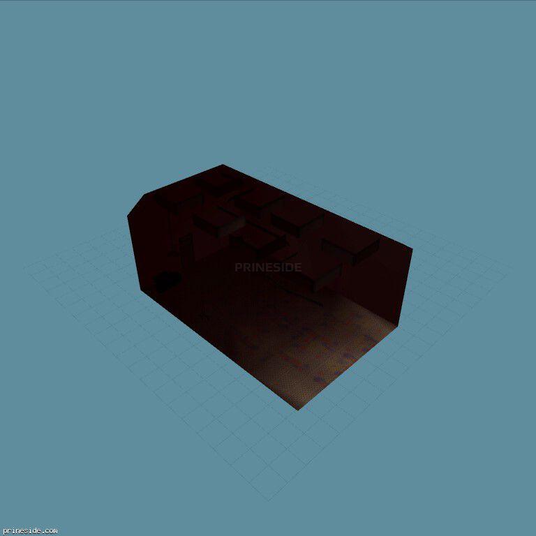 vgsEspray01 [8955] on the dark background