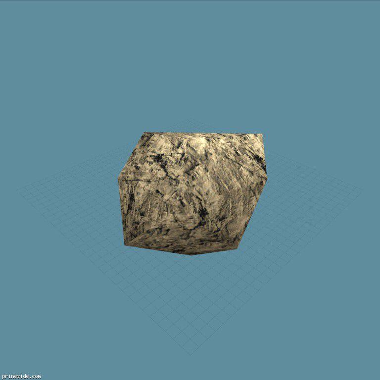 searock06 [896] на темном фоне