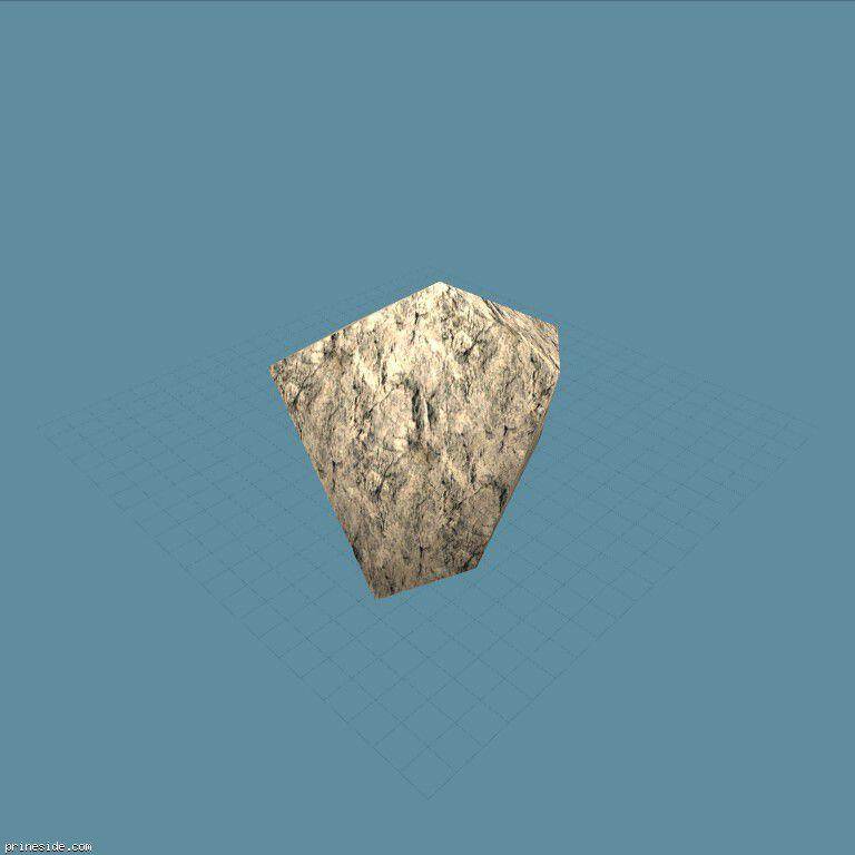 searock01 [897] на темном фоне