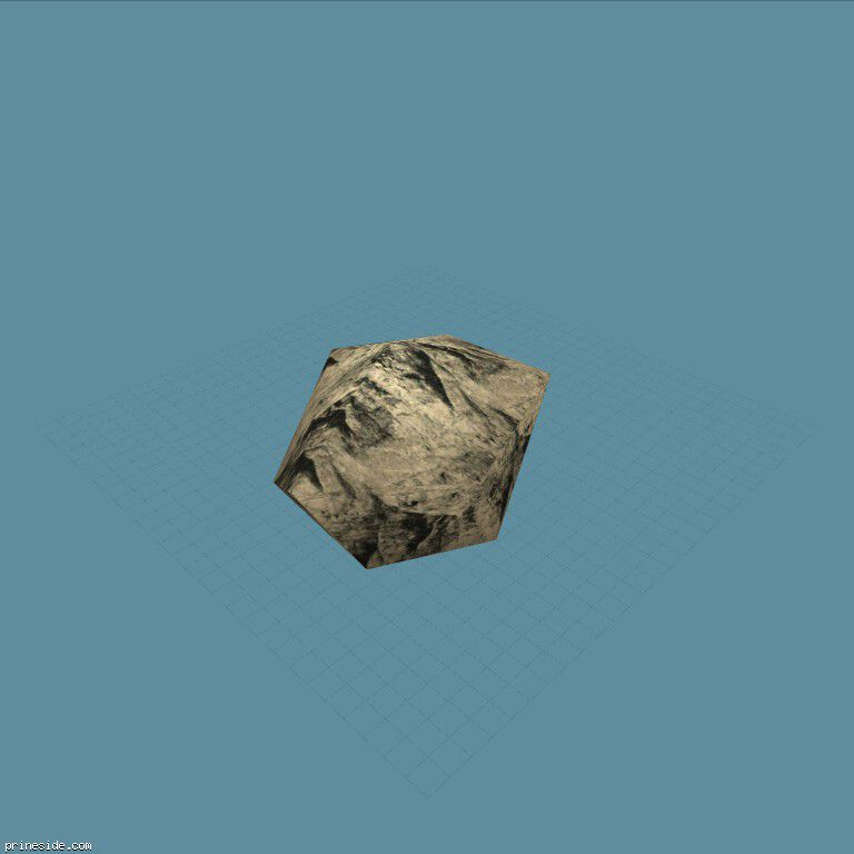 searock05 [901] на темном фоне