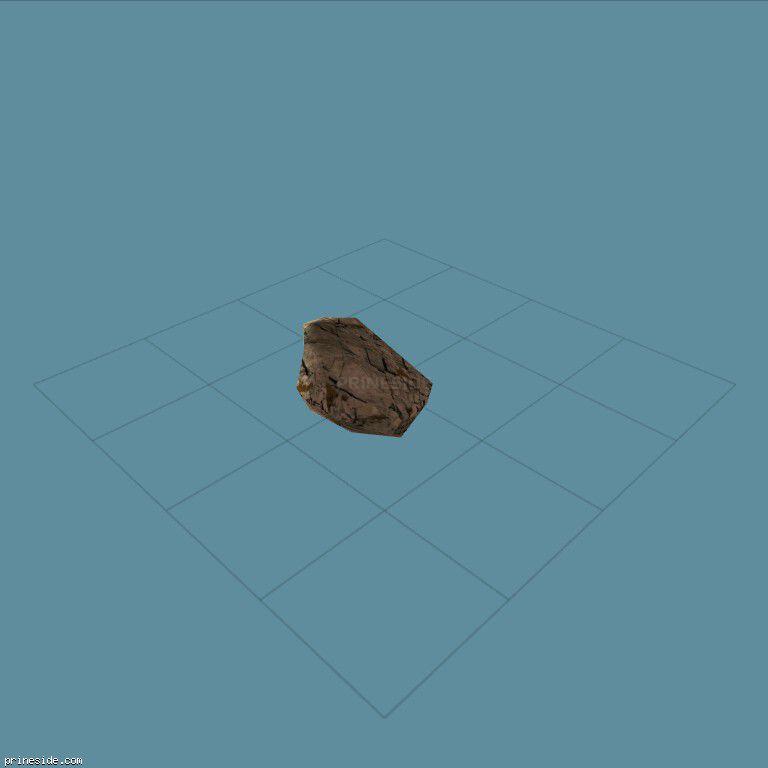 rockbrkq [905] on the dark background