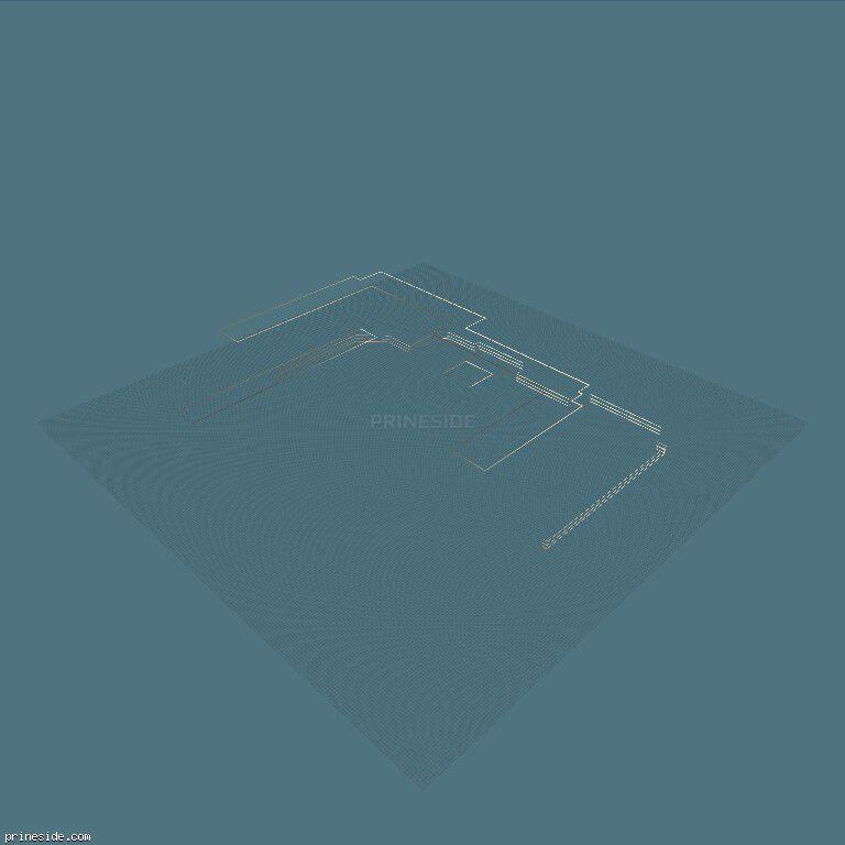 flmngoneon01 [9121] on the dark background