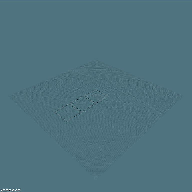 lxorneon [9125] on the dark background