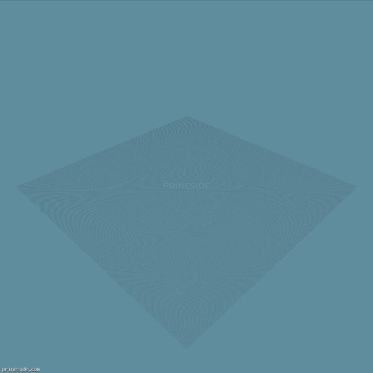 sbvgsEseafloor07 [9140] on the dark background