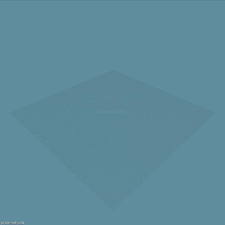 land_SFN06 [9209] на темном фоне