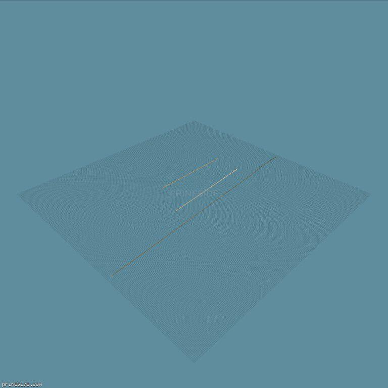 sfn_crashbar05 [9297] на темном фоне