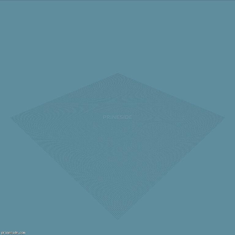 sbedsfn1_SFN [9438] on the dark background