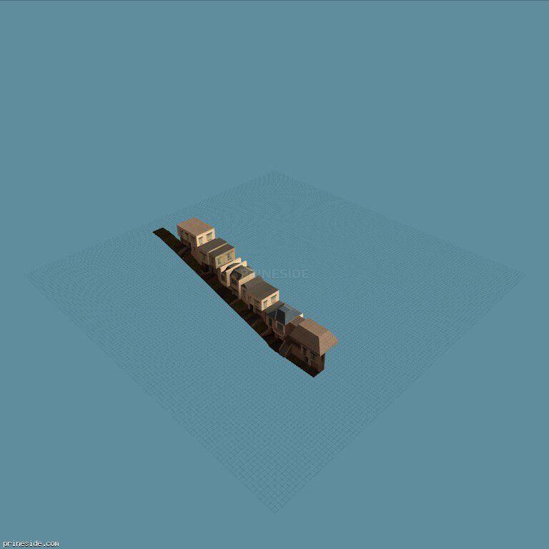 sboxbld4_sfw69 [9497] on the dark background
