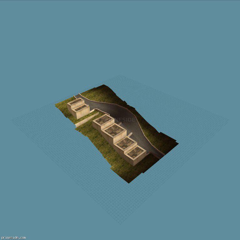 sboxbld4_sfwa [9500] on the dark background