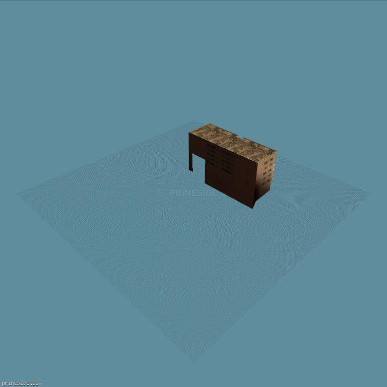 blokmod1_sfw [9524] on the dark background