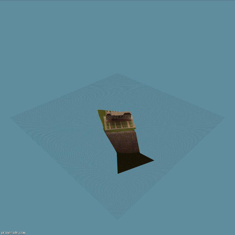 sfw_boxwest04 [9550] на темном фоне