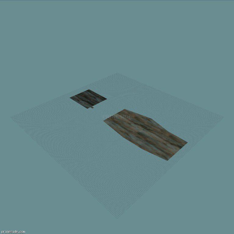 lake_sfw [9557] on the dark background