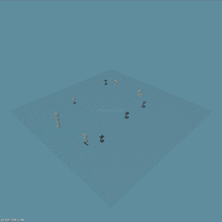 fescape_sfw07 [9559] on the dark background