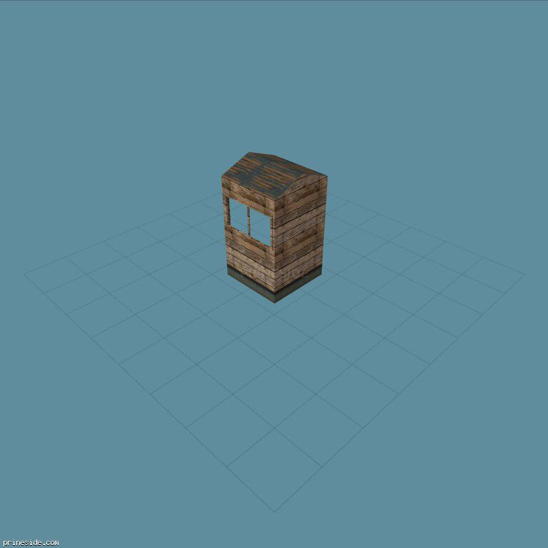 bar_gatebox01 [967] on the dark background