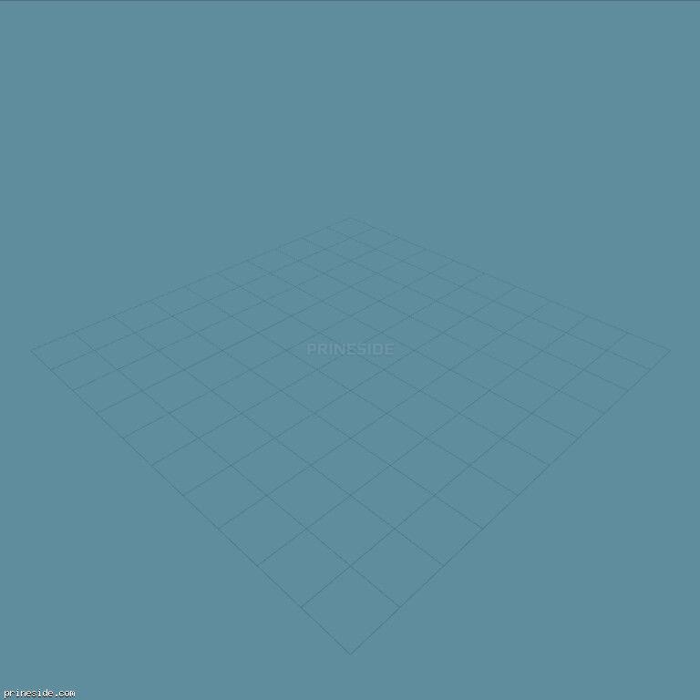 sub_roadbarrier [973] on the dark background