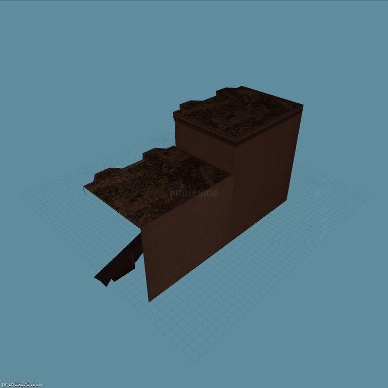 blokmod1_sfwb [9742] on the dark background