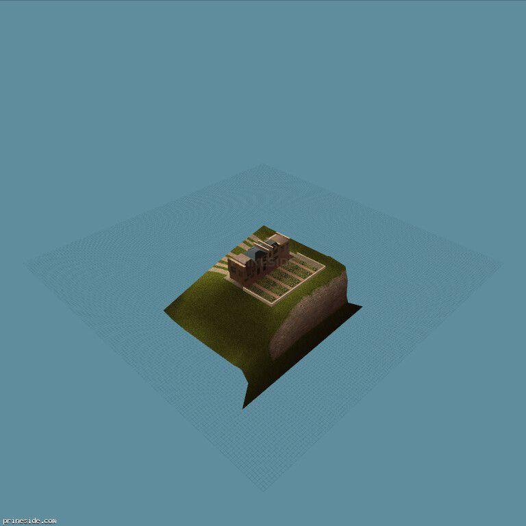 sfw_boxwest11 [9754] on the dark background