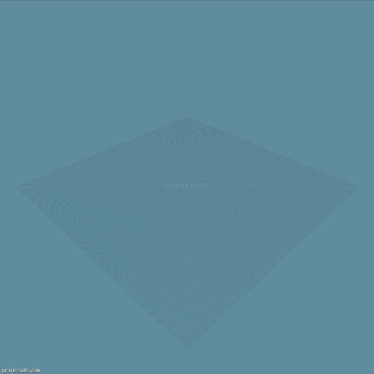 hosbibal3b_sfw [9897] on the dark background