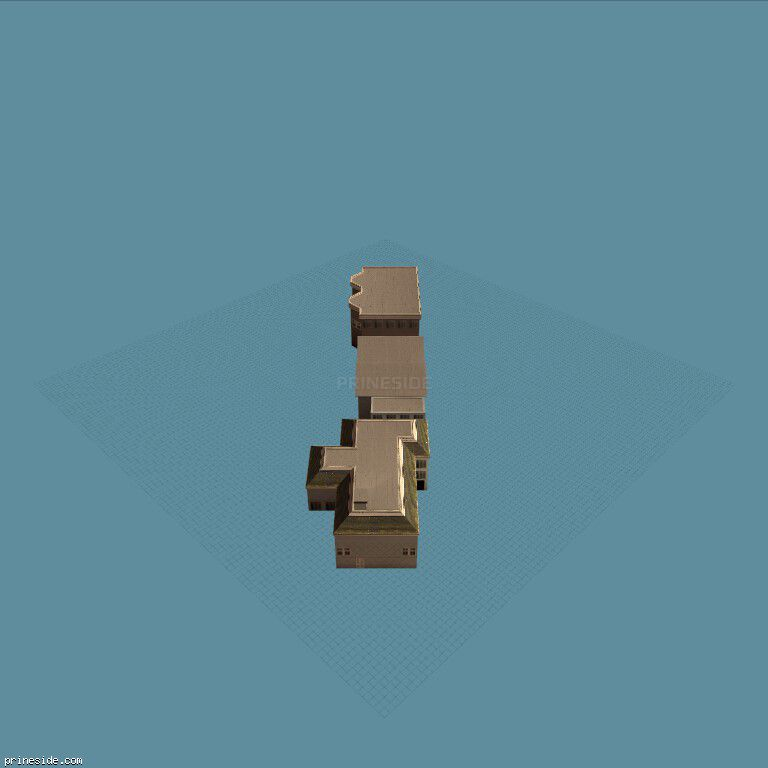pier69_models04 [9904] на темном фоне