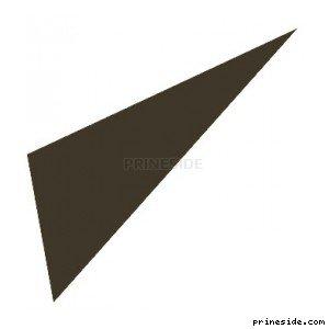 Line (polygon) (line) [1246] on the light background