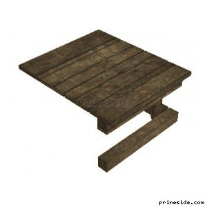 DYN_PORCH_3 [1470] on the light background